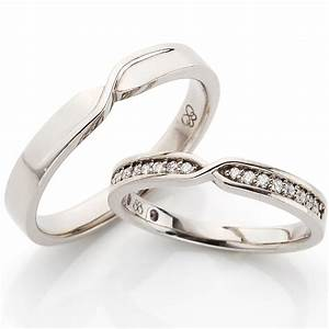 wedding rings design a wedding ring nice wedding bands With designs for wedding rings