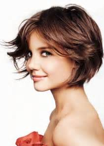 HD wallpapers hairstyles long hair feather cut