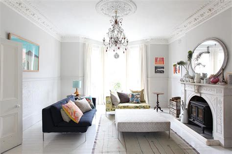 W.s.home & Decor :  Victorian Style And How To