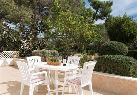 Ferienhaus Mallorca Mieten Privat by Ferienhaus In Alcudia Mallorca Can Xim