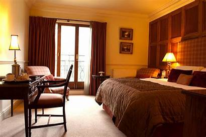 Luxury Hall Whitley Hotels Country General
