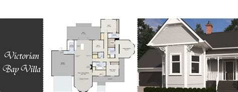 2 Bedroom House New Zealand by Home House Plans New Zealand Ltd