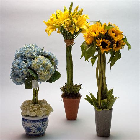 flower design sample  learned   schools