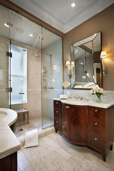 traditional bathrooms ideas breathtaking costco mirrors bathroom decorating ideas