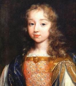Louis 14 : louis xiv the sun king gallery ~ Orissabook.com Haus und Dekorationen