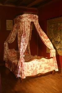 Lit A Baldaquin : file n 384 lit baldaquin ateliers allot fr wikimedia commons ~ Teatrodelosmanantiales.com Idées de Décoration