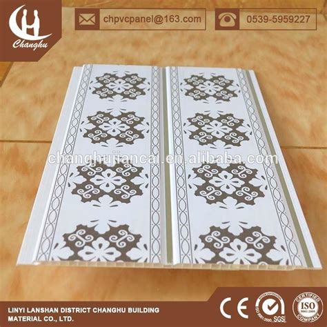 4x8 Pvc Ceiling Panels by Popular Design 4x8 Ceiling Panels Directly From China