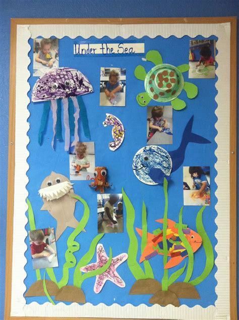 image result for the sea crafts for preschoolers 163 | 84a24a0423d647e5e010087d077e36a6