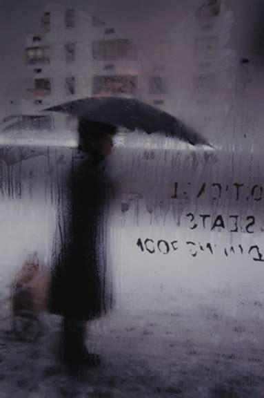 The Photo Exchange Saul Leiter — Rosegallery