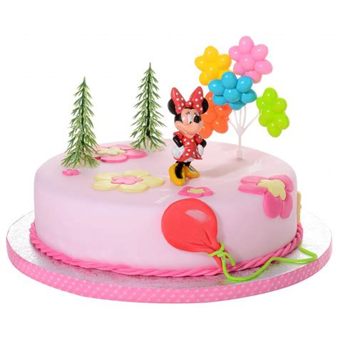 deco gateau cake design d 233 co pate a sucre moule colorant f 233 ezia