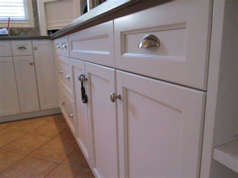 kitchen cabinet spraying kitchen cabinet repainting clean state painting 2778