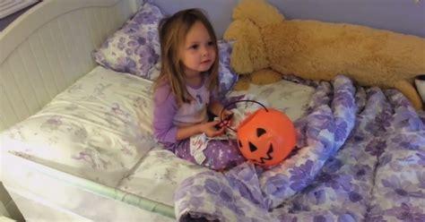 parents ruin kids halloween  jimmy kimmel