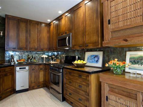 japanese kitchen cabinet rooms viewer hgtv 2038