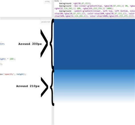 javascript math ceil 0 javascript math ceiling function 28 images math