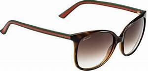 Sonnenbrille Gucci Damen : gucci sonnenbrille damen wanderfreunde hainsacker ~ Frokenaadalensverden.com Haus und Dekorationen