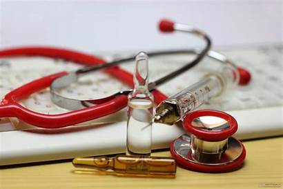 Medical Wallpapers Services Advantage Transportation Hospital Ato