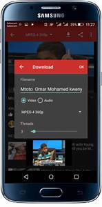 Youtube Abmelden Android : buy youtube downloader android source code with admob entertainment and video ~ Eleganceandgraceweddings.com Haus und Dekorationen