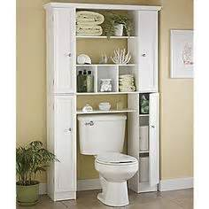 cabinet interesting over the toilet cabinet ideas over