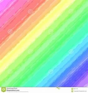 Des Couleurs Pastel : fond color de spectre de couleur en pastel illustration de vecteur illustration du couleurs ~ Voncanada.com Idées de Décoration