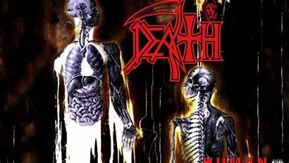 Death Band Desktop Tags Palette Viewing Metal