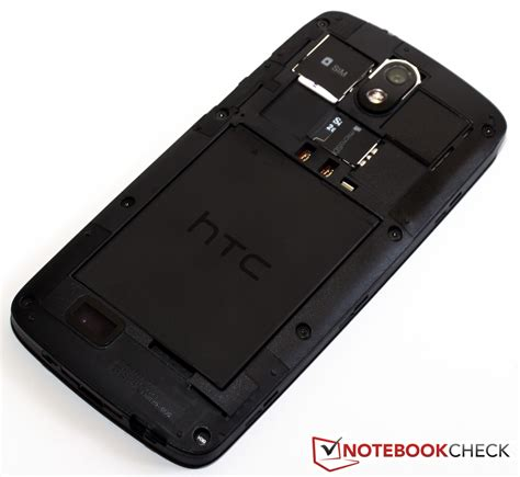 Port 0 Smart Status Bad Backup And Replace Press F1 To Resume by Review Htc Desire 500 Smartphone Notebookcheck Net Reviews