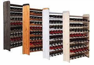 Meuble A Bouteille : top cave vin casier vin tagre bouteille vinothek pour ~ Dallasstarsshop.com Idées de Décoration