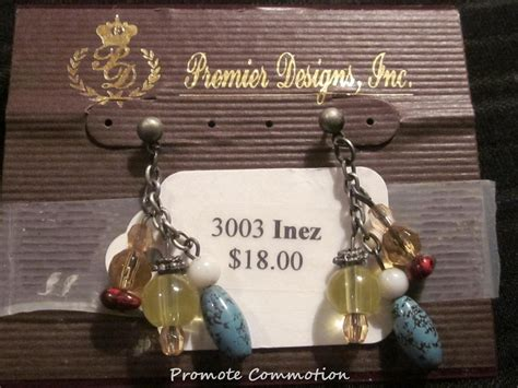 3003 Inez · Kim B. Independent Pd Jeweler · Online Store
