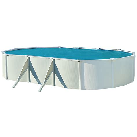 piscines pas cher maison loisirs e leclerc