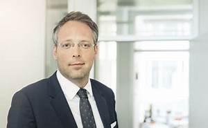 Abrechnung Rechtsanwalt : fiktive reparaturkosten in der kfz kaskoversicherung dr ~ Themetempest.com Abrechnung