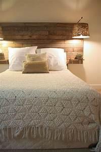 Korb Bett Baby : bett bauen korb lampe bedroom pinterest bett bauen bett und k rbchen ~ Sanjose-hotels-ca.com Haus und Dekorationen