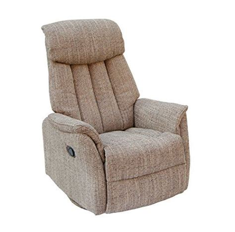 1000 ideas about swivel recliner on office