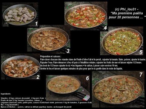 cuisiner pour 50 personnes cuisiner pour 50 personnes 28 images planning pour l
