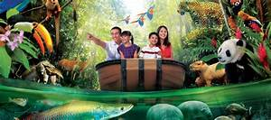 River Safari Logo | www.pixshark.com - Images Galleries ...