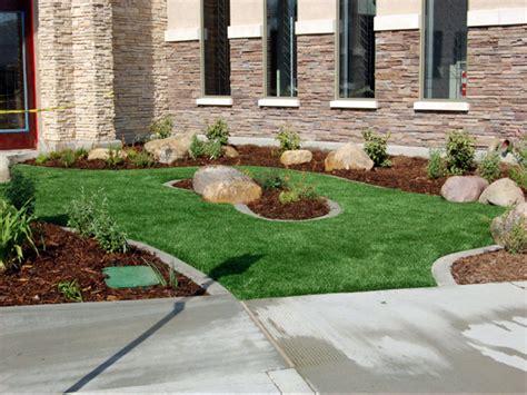 artificial grass front yard fake grass duxbury massachusetts lawn front yard