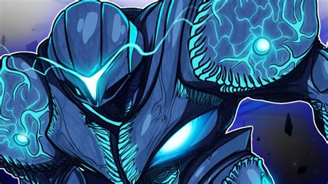 Dark Samus Theme Super Smash Bros Ultimate Fanmade