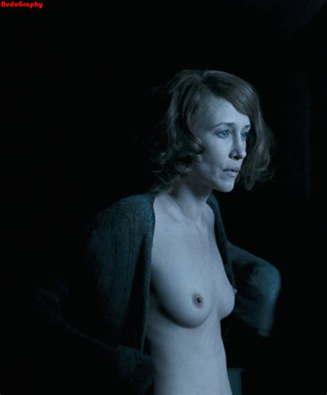 Nude Celebs In HD Vera Farmiga Picture