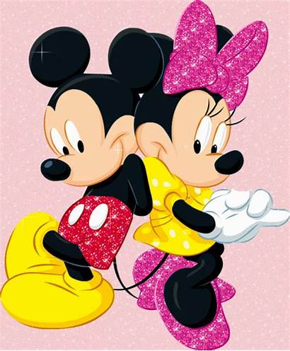 Cartoons Mouse Mickey Whatsapp Toons Graphics