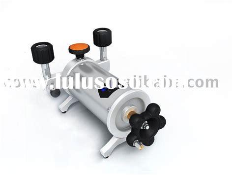 Pressure Hand Pump, Pressure Hand Pump Manufacturers In