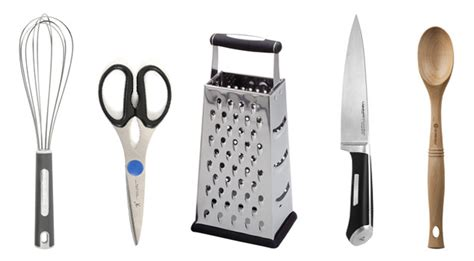 top    kitchen tools  good   jillee