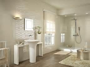 bathroom ideas white tile colourline ceramica lucida rivestimento bagno marazzi