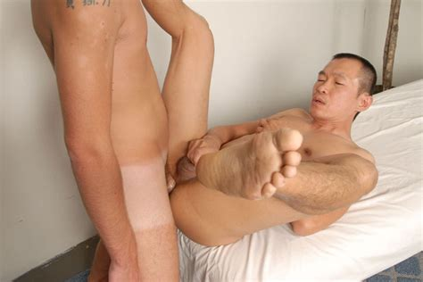 asian white gay fuck gay