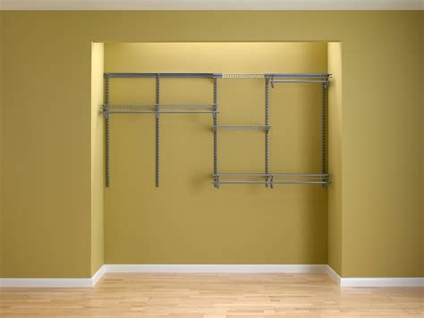 closet shelving systems reviews of best closet storage