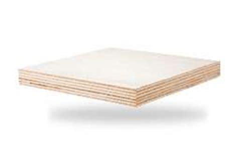 pappelsperrholz 15 mm sperrholzplatte pappel pappelsperrholz sperrplatte 3 mm 4 mm 5 mm 6 mm 8 mm 10 mm 12 mm