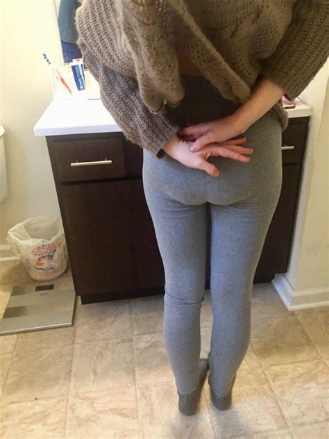 Pin On Kerris Favorite Abdl Diaper Girl Pictures