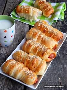 Hot Dog Party Paket : hot dog iz pe nice coolinarika ~ Markanthonyermac.com Haus und Dekorationen