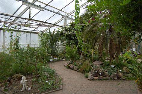 Botanischer Garten Jochumhof by Botanische Tuin Jochumhof Steyl My Botanical Garden