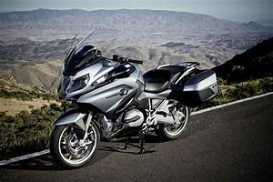 Bmw R 1200 Rt 2017 : photo bmw r 1200 rt 2017 interieur exterieur ann e 2017 ~ Melissatoandfro.com Idées de Décoration