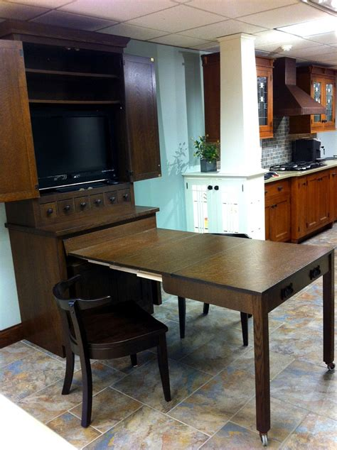 dining table cabinet pull out dining table cabinet things that make you