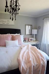30 beautiful bedroom designs for teenage girls aida homes With beautiful bedroom designs for teen