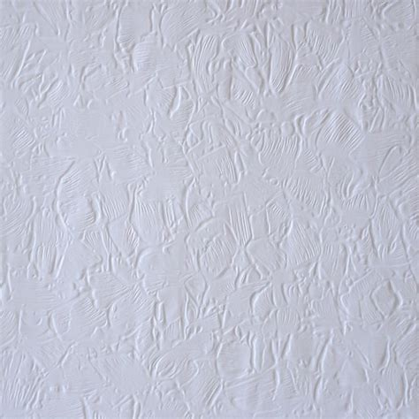 paintable wallpaper  easy   cover wall imperfections